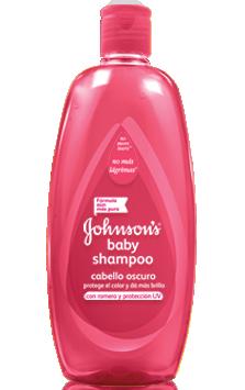 johnsonsbaby-shampoo-cabello-oscuro